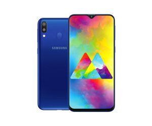 Samsung budget smartphone