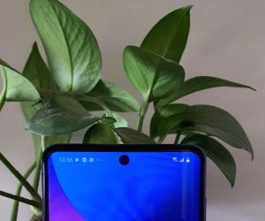 Samsung Galaxy M51: Forget power banks, keep the charger away