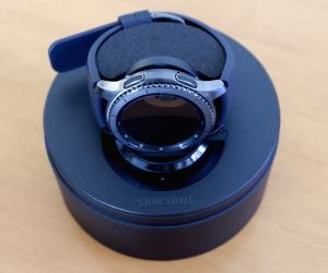 Older Samsung watches to get brand new features