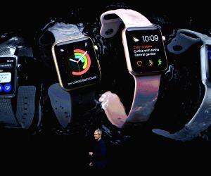 Make full-screen Apple Wa