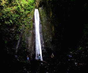 INDONESIA-NORTH SULAWESI-SANGIHE ISLANDS