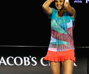 Sania Mirza opens up on Bhupathi-Paes in 'Break Point'