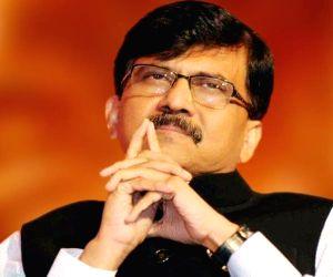 Thackeray anniversary: Shiv Sena slams BJP, reclaims Hindutva