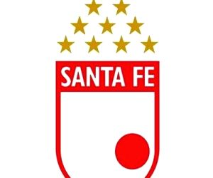 Santa Fe, Millonarios round-of-16 match ends in goalless draw