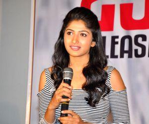 Saptagiri Express Movie Press Meet