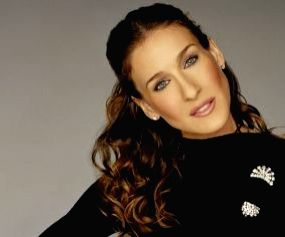 Sarah Jessica Parker: I'm not a crazy shopper