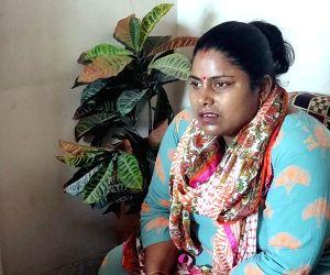 Delhi court acquits AAP MLA Sarita Singh