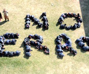 School students condemn Paris attacks