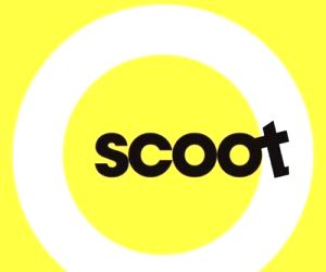 Singapore's Scoot airline to expand service in India