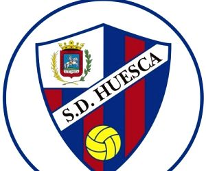 Huesca fall 0-1 to Sociedad to remain winless at home