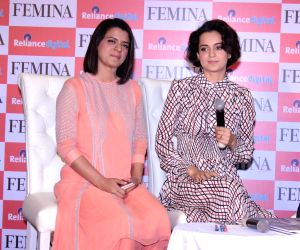 Sedition case: Kangana, Rangoli to report to Mumbai Police in Jan