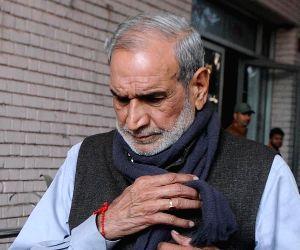 Key points in Sajjan Kumar verdict in 1984 anti-Sikh riots case