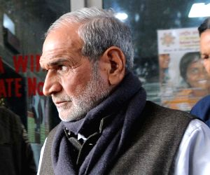 Sajjan Kumar jailed for life, HC calls 1984 riots 'crime against humanity'