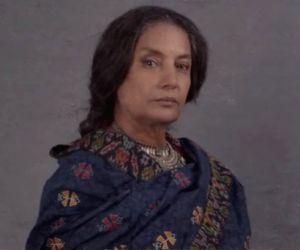 Nikkhil Advani: Shabana Azmi wanted to be replaced on 'The Empire'