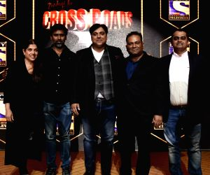 Rowdy Rathore 2' script ready: Co-producer