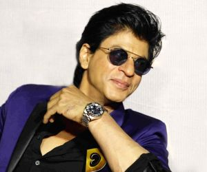 SRK fans want confirmation on new film with Tamil hitmaker Atlee