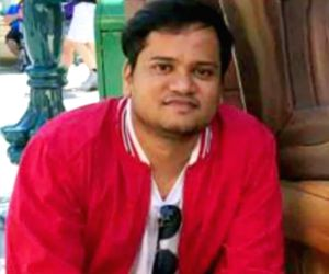 Toolkit case: Shantanu gets protection from arrest till March 9