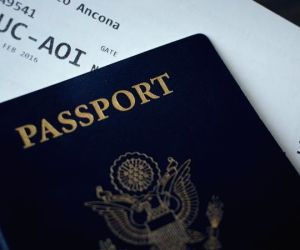 Number of Indians getting permanent residency in Canada increases