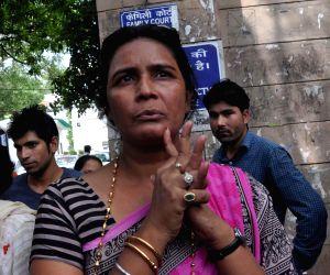 Delhi Court awards life imprisonment to Sher Singh Rana