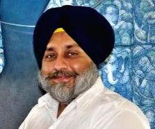Akali Dal promises MSP for vegetables, fruits in Punjab