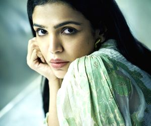 Shriya Pilgaonkar doesn't want to limit herself to one genre
