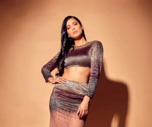 Free Photo: Shruti Haasan to give musical treat to fans