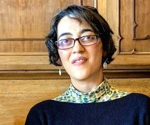 Kochi-Muziris Biennale announces first list of artists