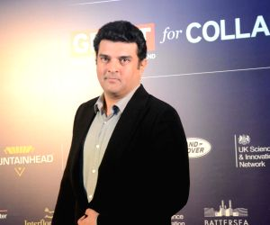Siddharth Roy Kapur: Indian film units get warm welcome abroad