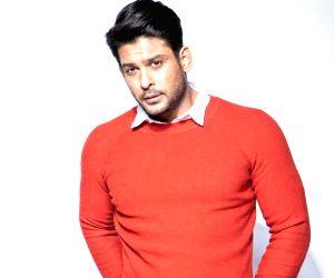 'Bigg Boss 14' running high on Siddharth Shukla's brainwork