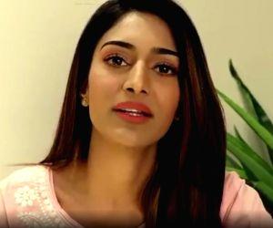Free Photo: Sidharth Shukla, Shehnaz Gill join TV stars in Bigg Boss-style video to encourage lockdown