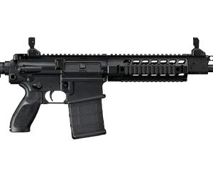 Sig Sauer rifles to add to army's combat lethality
