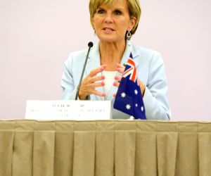 8th Singapore-Australia Joint Ministerial Committee Meeting