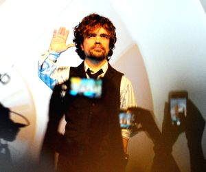 Game of Thrones' Peter Dinklage sets new record with 2019 Emmy win