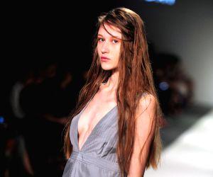 Audi Fashion Festival held in Singapore