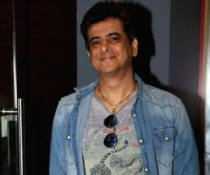 I've been to the brink of giving up: Palash Sen