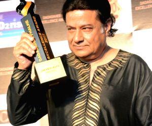 Dadasaheb Phalke Award - Anup Jalota