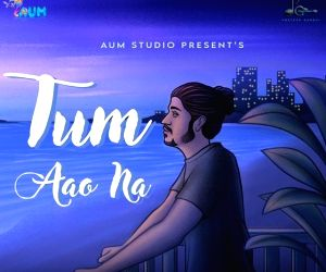 Prateek Gandhi's new single 'Tum aao na' to premiere on April 17