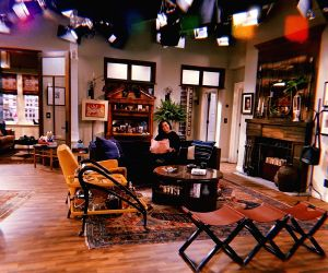 """Singer Demi Lovato is all set to make her comeback as an actor with the upcoming season of """"""""Will & Grace"""". Lovato on Tuesday took to Instagram to share the news among her followers. """"Will & Grace & Demi,"""" she wrote along with a photograph from the s"""