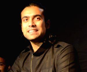 Dadasaheb Phalke Awards -  Jubin Nautiyal