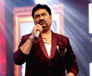 Kumar Sanu: Music labels not the most important nowadays