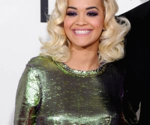Rita Ora wants to bag more acting roles