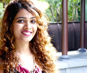 Covers aren't meant to replace the original: Sanah