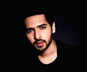 Armaan Malik: Wouldn't be where I am today without my mother