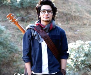 Raghav Chaitanya's single 'Dooriyan' talks of valuing love
