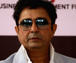 Never felt competition, insecurity with my contemporaries: Sukhwinder Singh