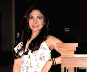 Hope to see more demand for live concerts: Tulsi Kumar