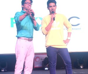 World Environment Day - Shaan and Armaan Malik