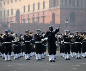 India at 72