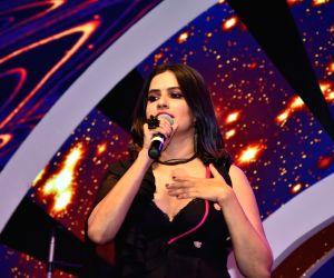 Sona Mohapatra: I am an artist, not an activist