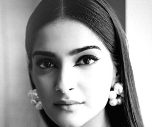 National Award encourages me for more content-driven films: Sonam